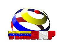 Diseño Logo Venecoop