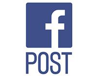 Facebook Post's