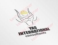 Logo - Yas