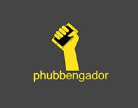Phubbengador