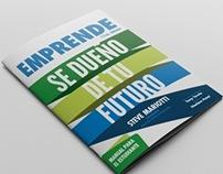 NFTE Brochure