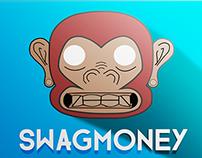 SwagMoney (Logo)