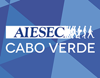 AIESEC in Cape Verde