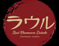 Logo con sello