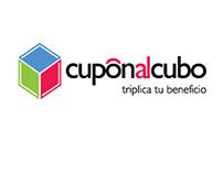 Cupón al Cubo México
