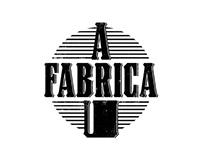 A Fábrica Logotype