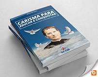 UCDB - Livro Carisma para Educar e Conquistar