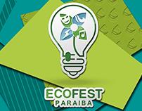 EcoFest - Paraíba