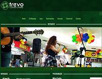 Trevo Center Caxias