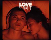 Filme - Love