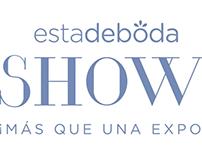 Estadeboda Show 2017