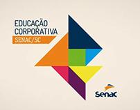 Senac Educação Corporativa