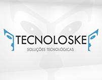 Tecnoloske - Soluções Tecnológicas