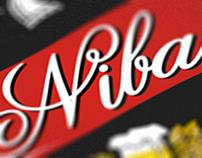 Niba Beer