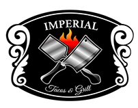 Imperial Tacos & Grill
