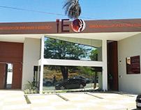 IEO Instituto Orofacial Alta Paulista - Adamantina SP