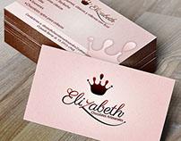 Elizabeth - Chocolates Artesanales