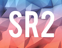 SR2 Studio