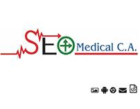 SEO MEDICAL,C.A.