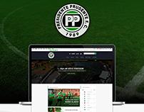 Website PPFC