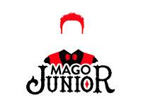 MAGO JUNIOR