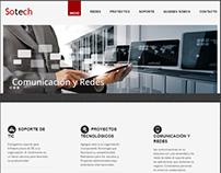 Sotech (2014)