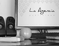 La Agencia Digital