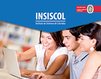 Brochure Insiscol by CICCE