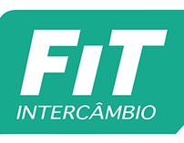 FIT Intercâmbio