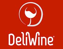 Deliwine