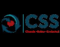 Logotipo Ciencia-Saber-Sociedad