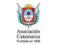 Logo design - Diseño de Logo