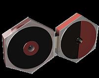 New concept for cassette tape