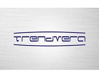 trendvera
