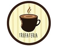 Logo - Trufateria