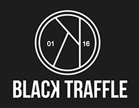 Black Traffle