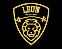 Leon Gym&Fitness