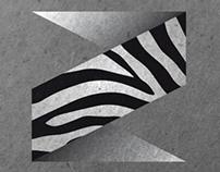Zebra BCN