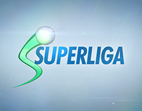 Opening Superliga 2014