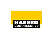 Kaesser Compresores - Trivia
