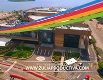 Cuña Zulia Expo Productiva