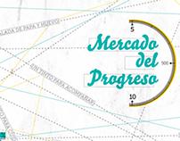 Cartografía Urbana - Tipografía II Longinotti
