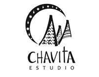 Chavita Estudio Proyecto