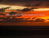 Bahuai Desenvolvimento Web