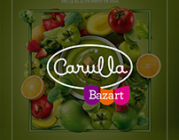 Carulla Bazart