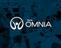 Rede Omnia