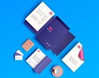 Imagen Corporativa Cliente: Styles Perfum´s