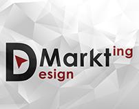 Logotipo DMarkt