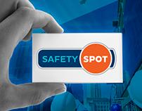 Safety Spot