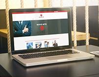 Website Acerco